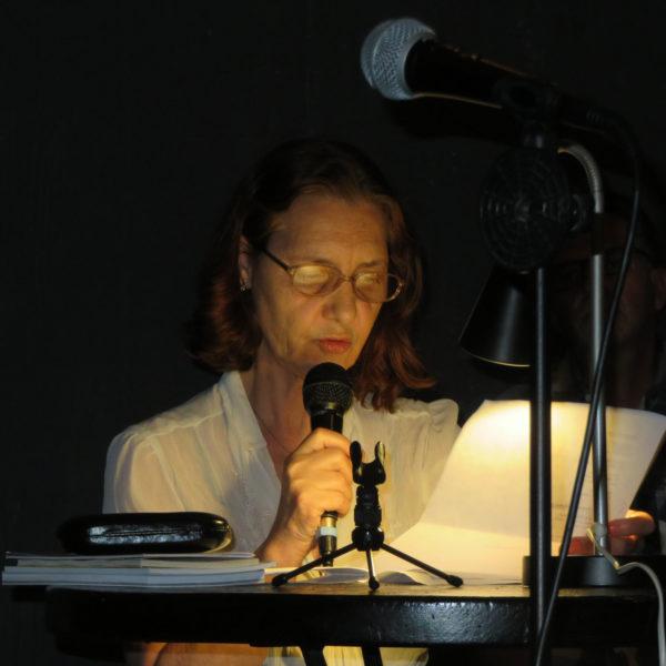 Lidia Gălăbova