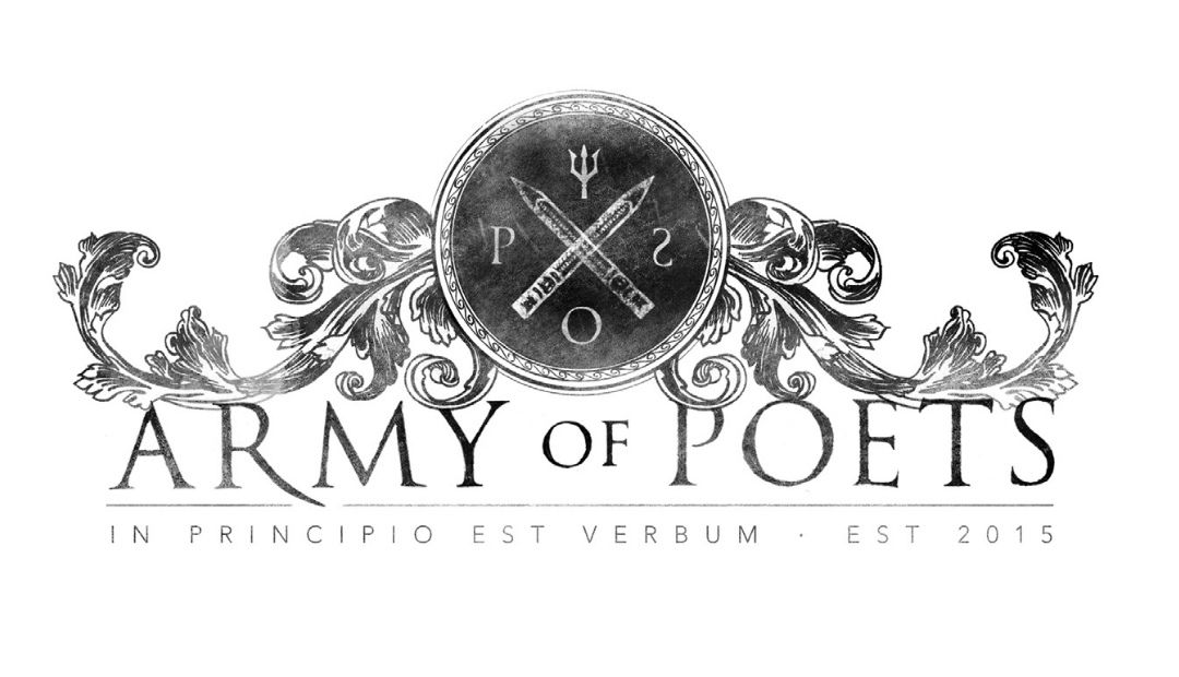 Army of poets