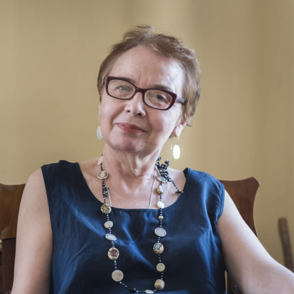 Katarzyna Boruń-Jagodzińska